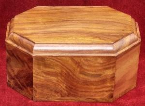 Compassionate Pet Cremation Henderson & Las Vegas NV - citadel urn