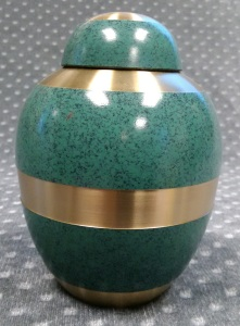 Compassionate Pet Cremation Henderson & Las Vegas NV - Maus and Gold Limited Quanitity Medium Large